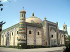 kashgar.png