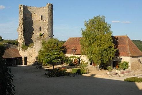 Château du Châtelier 2.jpg
