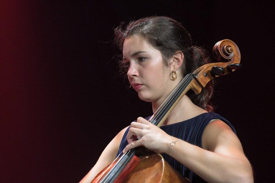 2020-Alain-Haydn-Dimanche-7742.jpg