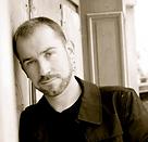 Julien Clément