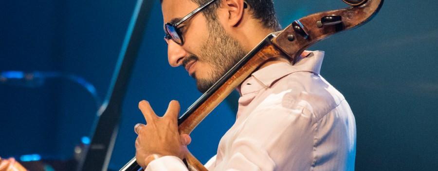 2020-Alain-Haydn-vendredi-soir-4509.jpg
