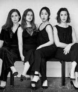 Quatuor Mona.jpg