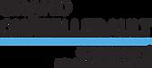 1200px-Logotype_du_Grand-Cha%CC%82teller