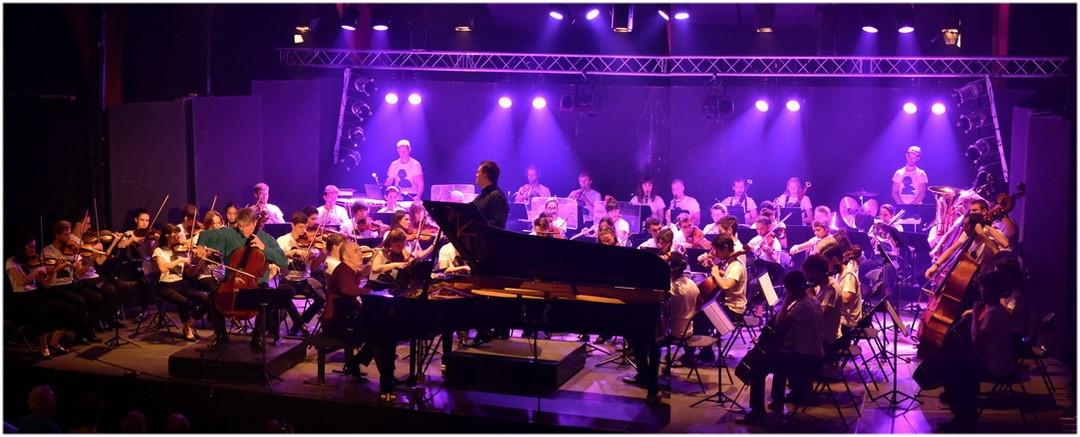 Jacky_Panorama Jérôme et Ducros-3.jpg