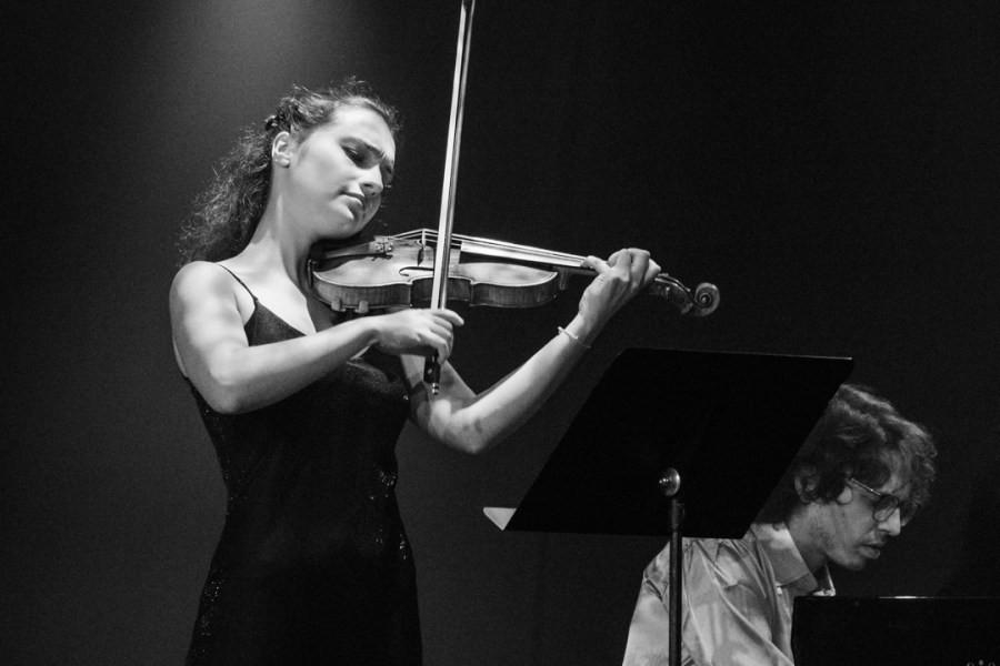 2020-Alain-Haydn-Dimanche-4714.jpg