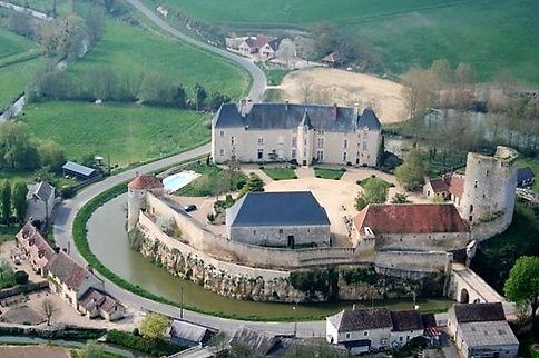 Château du Châtelier.jpg