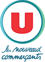 systeme-u-logo-89EA8AB08F-seeklogo.com.p