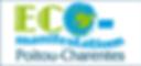 logo-ecomanif.png