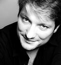 Jérôme Pernoo