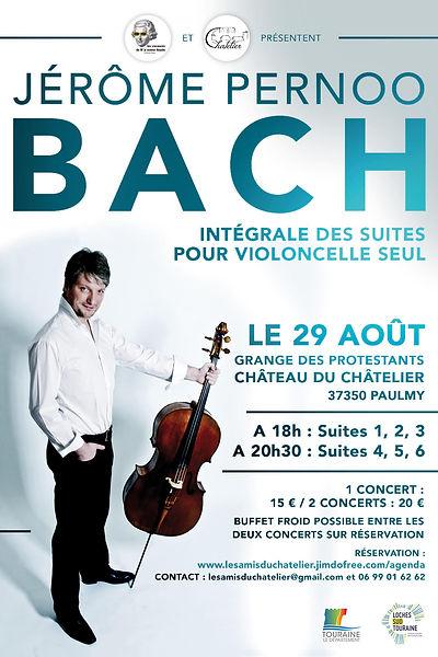 Flyer Suites de Bach 2021.jpg