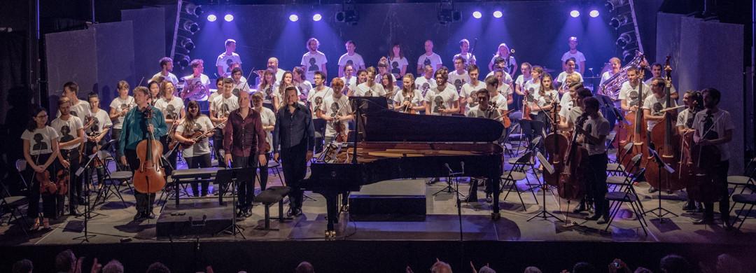 Alain-2019-Haydn B Vendredi-2296.jpg
