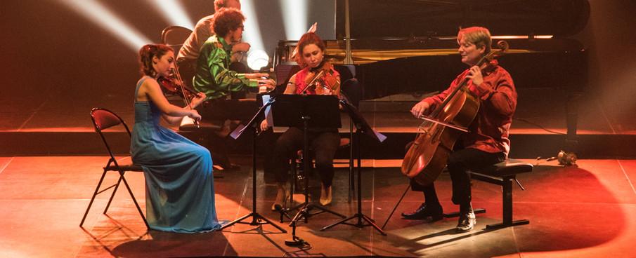 Alain-2019-Haydn Samedi Alain-2615.jpg