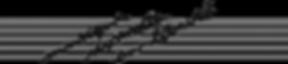 logo-mnl-court-sans-fond.png