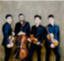 Quatuor AROD.png