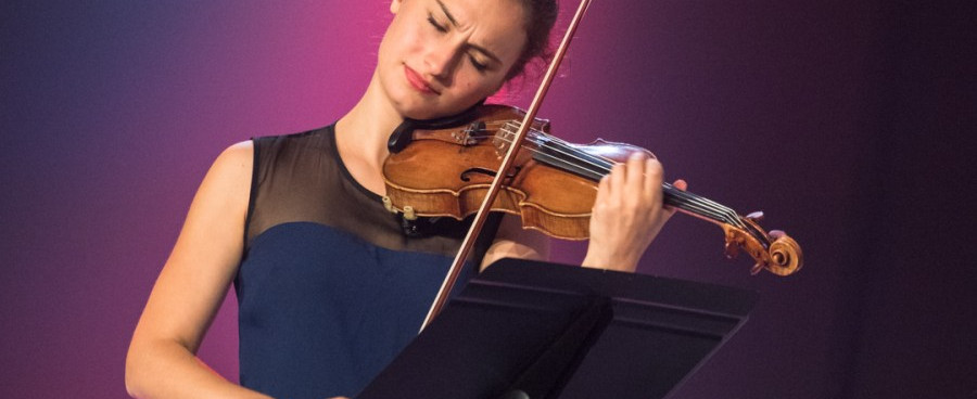 2020-Alain-Haydn-Samedi-4611.jpg