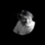 Sans_titre-removebg-preview.png