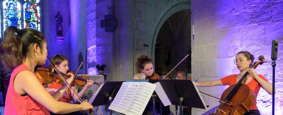 Franck-Haydn-2019-Franck-3.jpg