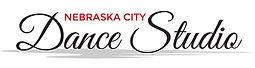 Nebraska City Dance Studio