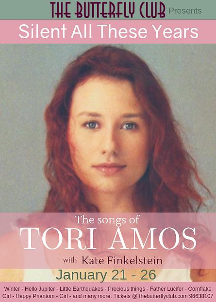 Tori Amos.posterpng.png
