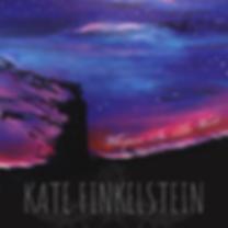 KATE FINKELSTEIN.png