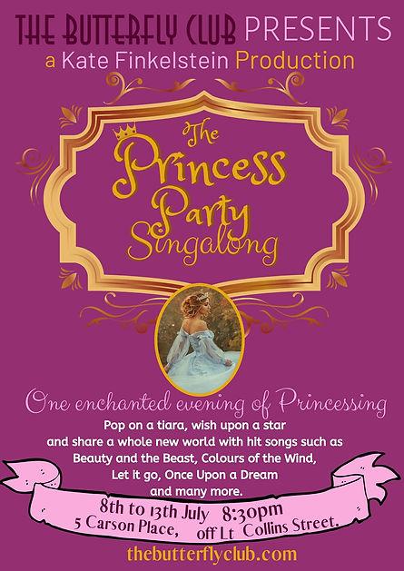 Princess Singalong.jpg