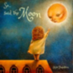 SSTM Album Cover.png