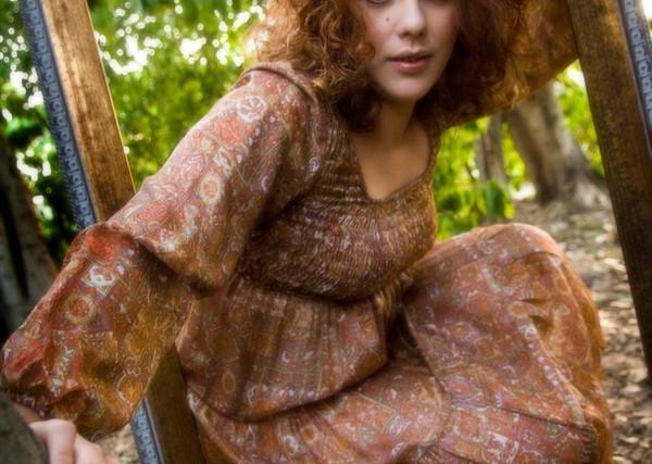 Kate 4.jpg