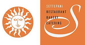 Settepani-Logo.jpg