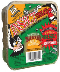 C&S Insect Treat