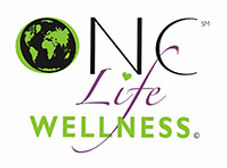 OneLifeWellness_logo.jpg