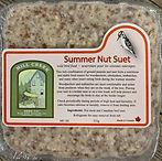 MillCreek-Suet-Summer-Nut.jpg