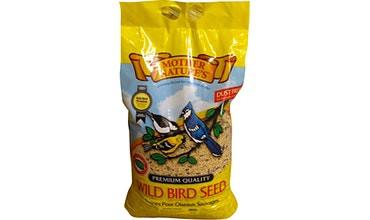 Wild Bird Premium