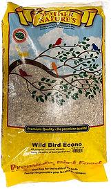 econo wild bird mix.jpg