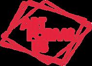 ArtFormsUs-logo.png