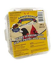 Armstrong-Royal-Jubilee-Berry-Supreme-Su