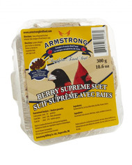 Armstrong Berry Supreme