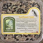Millcreek-Suet-sunflower.jpg