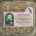 Mill-Creek-Suet-Fruit-&-Nut.jpg