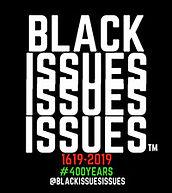 BlackIssuesIssuesIssues_logo.jpg