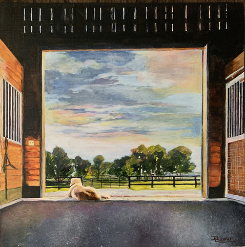 A Stable View