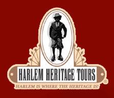 HarlemHeritageTours_logo.jpg