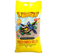 Medium Sunflower Chips
