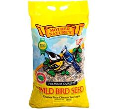 Mountain Multi-bird
