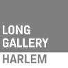20190905_Long_Gallery_Logo_edited.png
