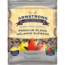 Armstrong Premium