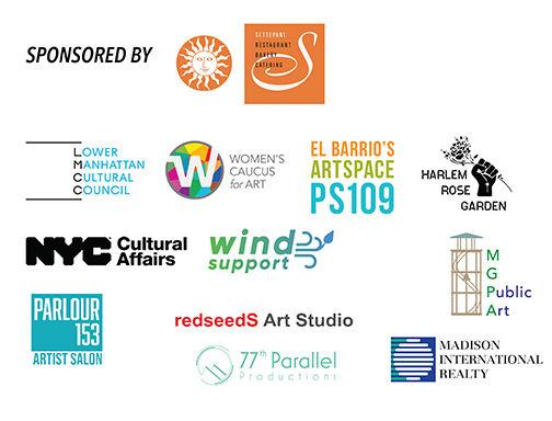 Sponsors-website.jpg