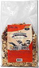 Armstrong Nutty Buffet.jpg