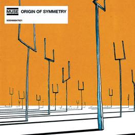 3 Reasons Origin of Symmetry is brilliant