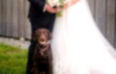 wedding palmer_edited.jpg