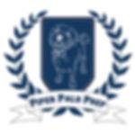 piper-pals-prep-full-logo (2)_edited.jpg